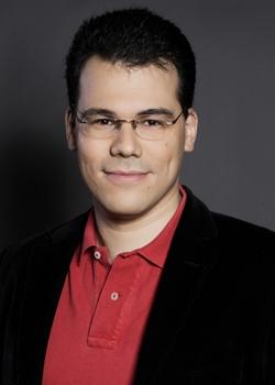 Heissam Hartmann