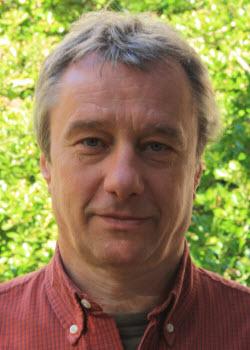 Beck László