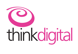 Gondolkozzunk mindkét oldal fejével - Think Digital!