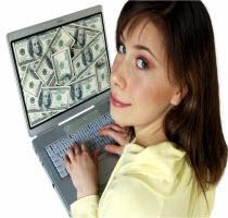 Kritikus sikertényezők az e-kereskedelmi cégeknél