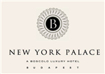 Boscolo New York Palace Hotel