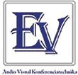 El-Vision Kft.